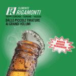 banner rigamonti 350X350