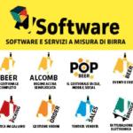 jsoftware-banner-quadrato-1-e1567686488299